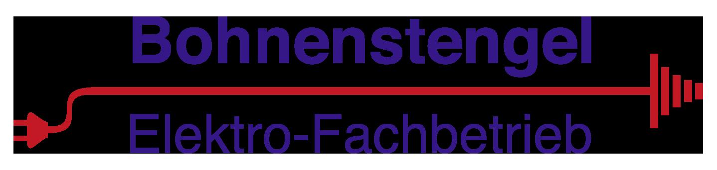 Bohnenstengel Elektro-Fachbetrieb