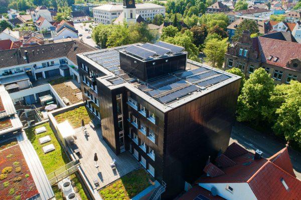 Solarcomplex_DJI_0635
