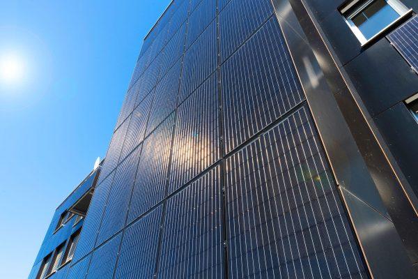 Solarcomplex__FMF7012
