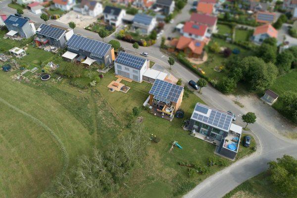 SolarsiedlungEngen