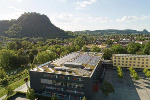StadthalleSingen3