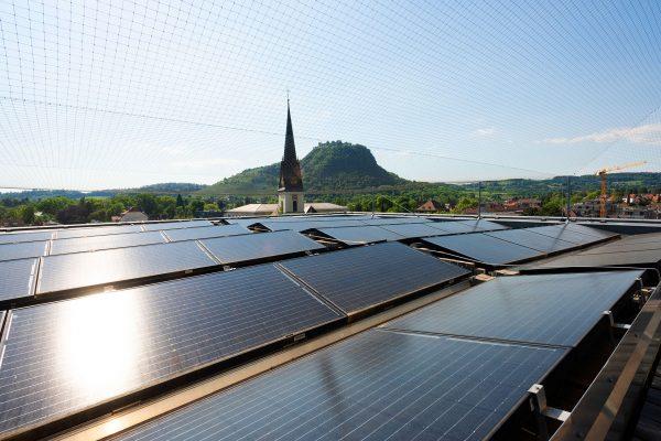 Solarcomplex__FMF6956